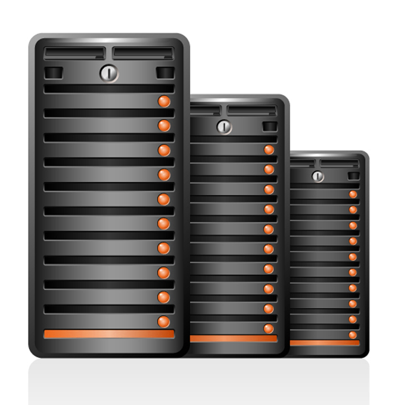 essential business 10gb   sevin system solutions