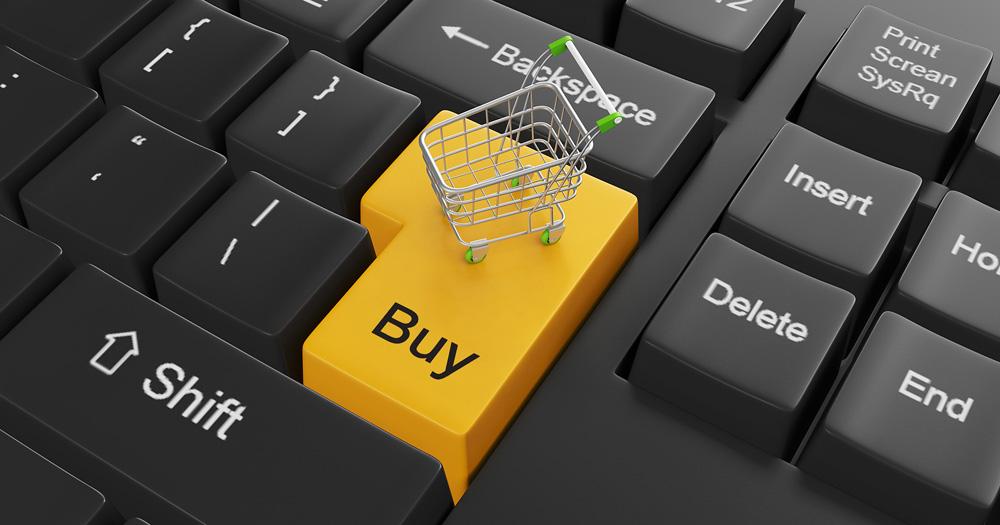 eCommerce Malaysia