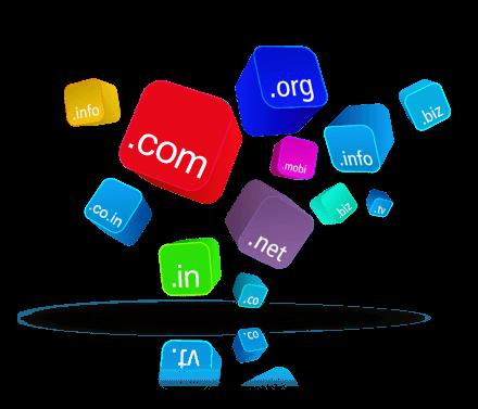 Domain Name Penang Malaysia