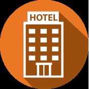 Hotel System Malaysia