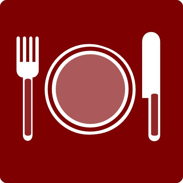 Restaurant System Malaysia